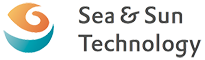 Sea & Sun Technology Logo