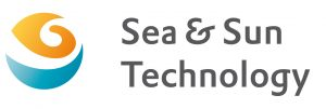 Sea & Sun Technology