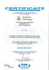 ISO-9001-Certificate-Sea_and_Sun_Technology