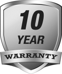 Warranty-Sea_and_Sun-Technology